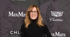 Felicity Huffman at 12th Annual Women In Film Oscar Party