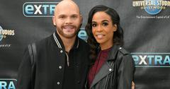 michelle williams ex fiance