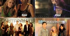 2010__10__OTH_CW_LUX_Crossover_Oct12 300×220.jpg