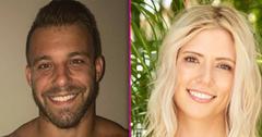 Wells adams speaks about danielle maltby new boyfriend hero
