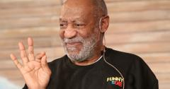 Bill cosby daughter defends dad rape allegations 1