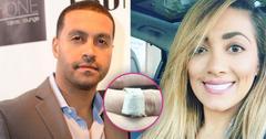 Apollo nida makes prison engagement ring fiancee