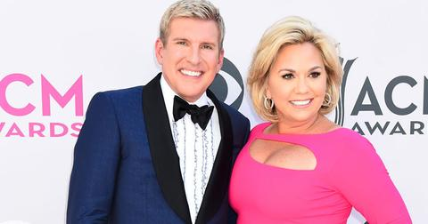 chrisley knows best interview