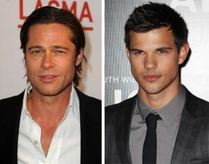 2011__09__Brad Pitt Taylor Lautner Sept15ne 300×235.jpg