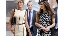 2011__06__Princess_Diana_Newsweek_June28news 221×300.jpg
