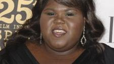 2010__03__Gaboure_Sidibe_March31newsne 225×224.jpg