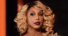 Centric Presents: The 2014 Soul Train Awards – Show