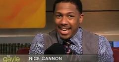 2011__05__Nick_Cannon_May12news 300×210.jpg