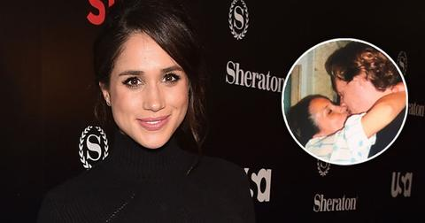 prince harry meghan markle ex husband photos long