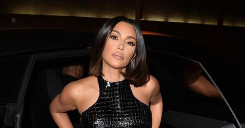 kim-kardashian-style-skims-1610143154191.jpg