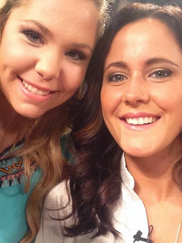 Kailyn jenelle teen mom 2 reunion show