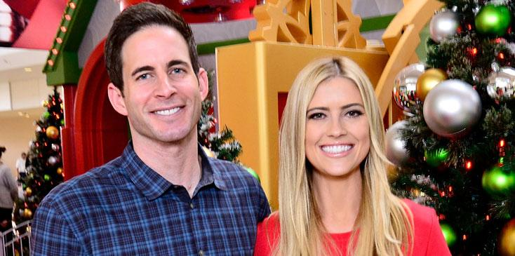 tarek christina el moussa 7 things to know split long