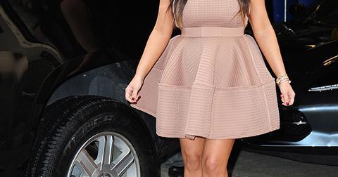 Kardashians 19