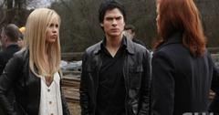 Damon sage rebekah.jpg