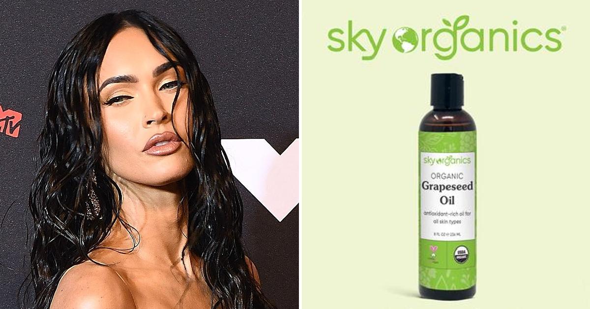megan fox flawless face lighter olive oil moisturizer shop