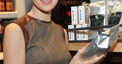 Kelly rutherford march 8.jpg