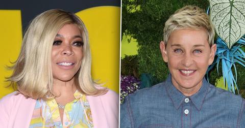 2019/11/Wendy-Williams-Ellen-DeGeneres-Shade-PP.jpg