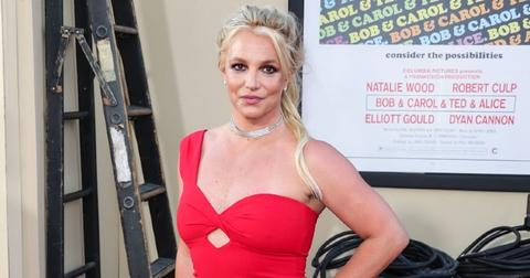 britney-spears-conservatorship-toxic-moments-2020-photos