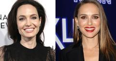 Angelina natalie header