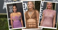 red-hot-red-carpet-ruffled-gowns-postpic