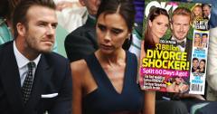 david victoria beckham divorce billion dollar marriage