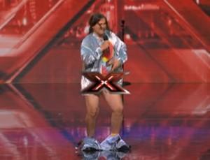 2011__09__X Factor Pantless Contestant Geo Godley Sept23newsbt 300×229.jpg