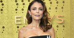 Bethenny Frankel Responds Return 'RHONY'