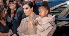 kim kardashian north west hide seek baby 3 pic pp
