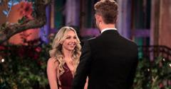 "ABC's ""The Bachelor"" – Season 21"