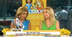 2011__05__Hoda_Kotb_Kathie_Lee_Gifford_May26newsnea 300×205.jpg