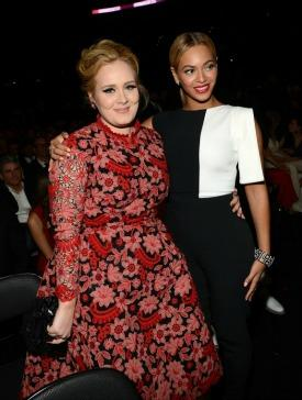 Ok_021113_news_grammy friendships adele beyonce_teaser.jpg