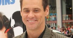 Jim_carrey_march29_3.jpg