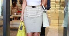 2011__06__kim_kardashian_june21_021.jpg