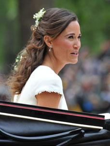 2011__05__PippaMiddleton.jpg