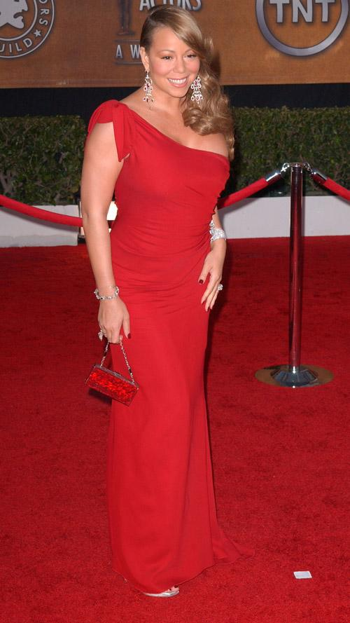 2010__01__full_screen_actors_guild_awards_08_wenn2720369.jpg