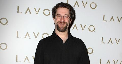 _saved-by-the-bell-dustin-diamond-samuel-screech-powers-lot-of-pain-cancer-battle-1611237243493.jpg