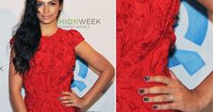 Camila alves ring feb9nea.jpg
