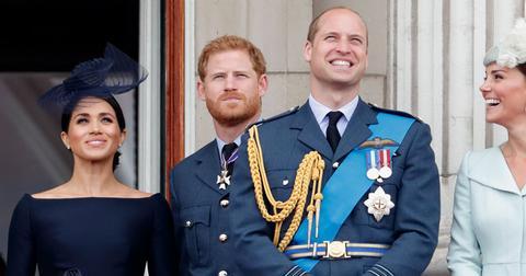 Royals pp 4
