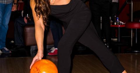 Ok 010813_photo_karina smirnoff_birthday_bowling