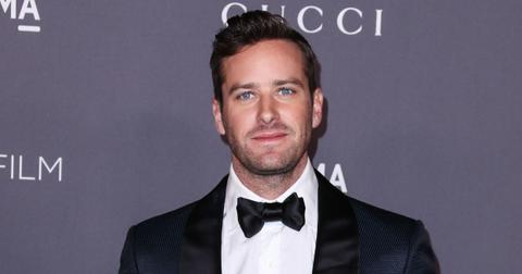 armie hammer rope bound mannequin trash home dms scandal