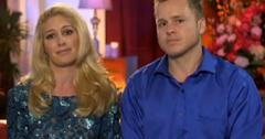 Marriage boot camp episode 4 clip