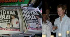 Prince harry scandals feature photo two