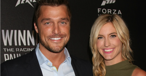 Chris soules witney bischoff