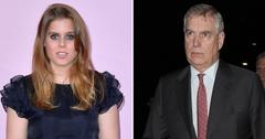 prince-andrew-sex-alibi-pizza-express-princess-beatrice-virginia-roberts