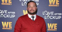 jon-gosselin-abuse-allegations-physically-restrained-son-collin