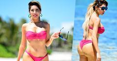 farrah-abraham-bikini-photos-abs-thong