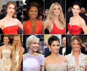 2011__02__Oscar_2011_Girls_Feb27_main 300×246.jpg