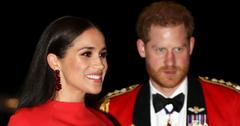 meghan markle stay home prince harry royal duties feud uk family