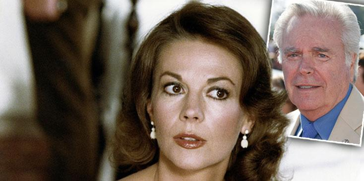 Natalie wood death video murder national enquirer investigates ok hero