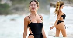 farrah-abraham-butt-boobs-bathing-suit-photos-beach